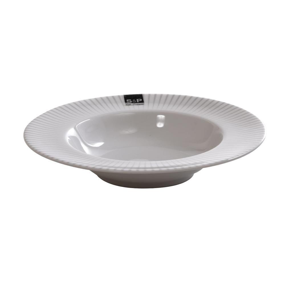 Кухонная утварь (полезная и не очень) - Страница 35 12fc17b61558f0b64d4814eabb7226a7