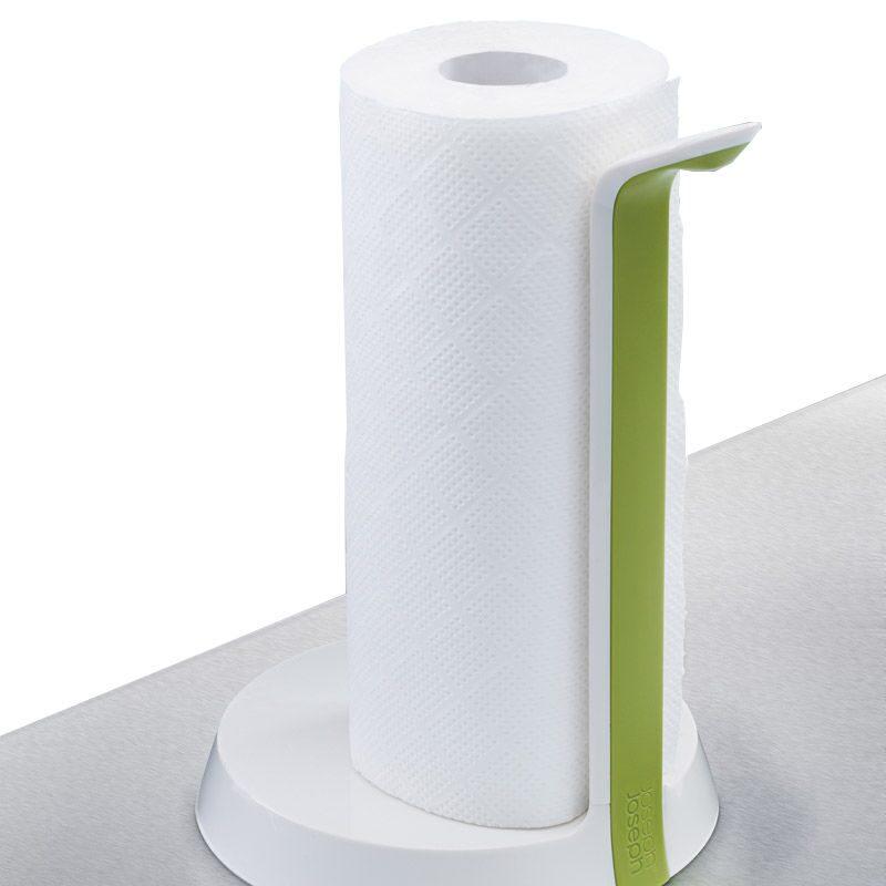 Держатель для бумажные полотенца