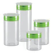 2_tekla_storage_jars