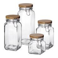 dasa_storage_jars