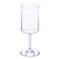 Бокал для вина superglas cheers no. 4, 350 мл, синий 3405652