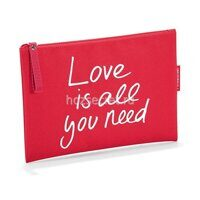"Косметичка Reisenthel ""Case 1 Love Is All You Need"" LR0305"