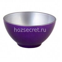 Салатник Luminarc Flashy Colors BLUEBERRY 13 см 500 мл 38154 J1128